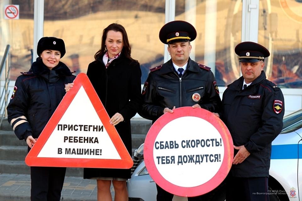 Чемпионы Елена Слесаренко иМихаил Насыров выступают за превосходные манеры
