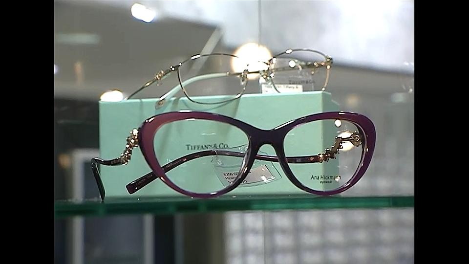 Заказать glasses к беспилотнику в камышин купить фантом недорого в челябинск
