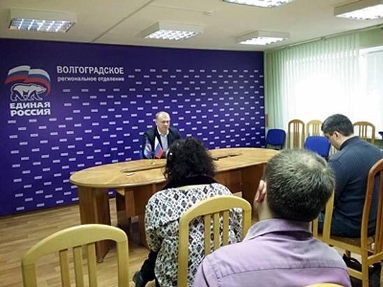 Сергей Горняков: «Только честная победа»: http://gorvesti.ru/politics/sergej-gornjakov-ltolko-chestnaja-pobedar-29750.html