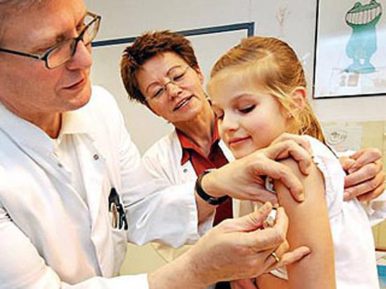 Специалисты Управления Роспотребнадзора по РТ выступили перед коллективом Управления Россельхознадзора по РТ по вопросам пропаганды вакцинации и профилактики гриппа