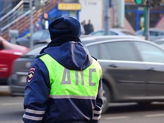 Зампредседателя Среднеахтубинской райдумы избил полицейского