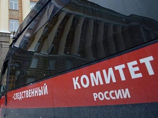 Наюге Волгограда обнаружили тело 13-летнего подростка