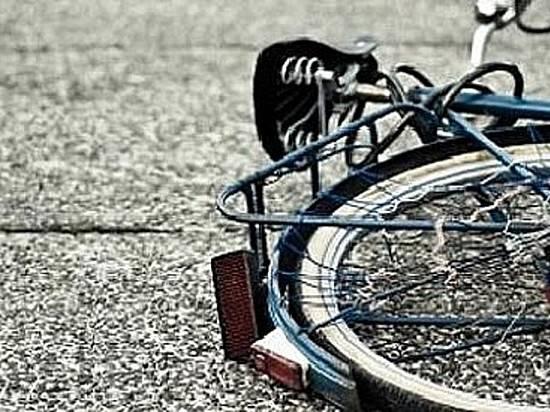 ВВолгоградской области «Лада» насмерть сбила 76-летнего велосипедиста