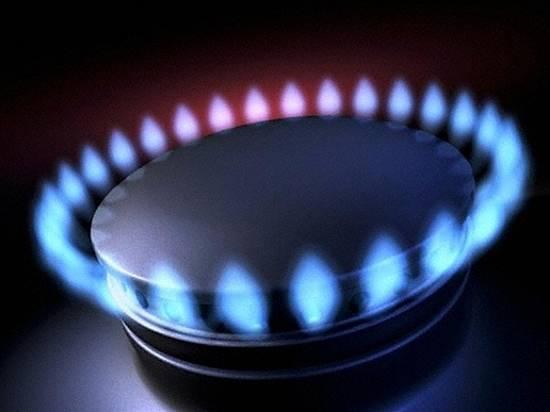 ВВолгоградской области 8 населенных пунктов останутся без газа