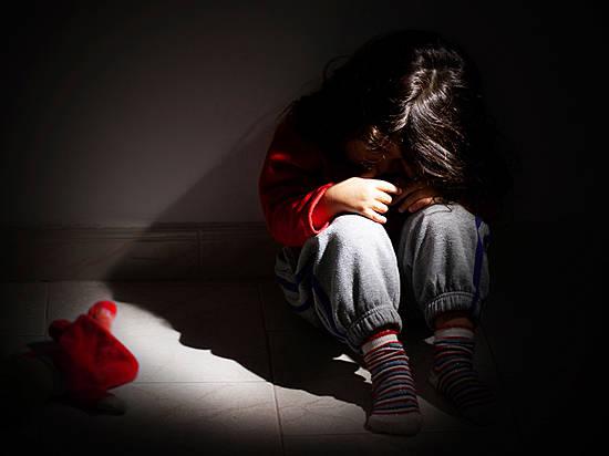 Под Волгоградом безработного будут судить заизнасилование ребенка