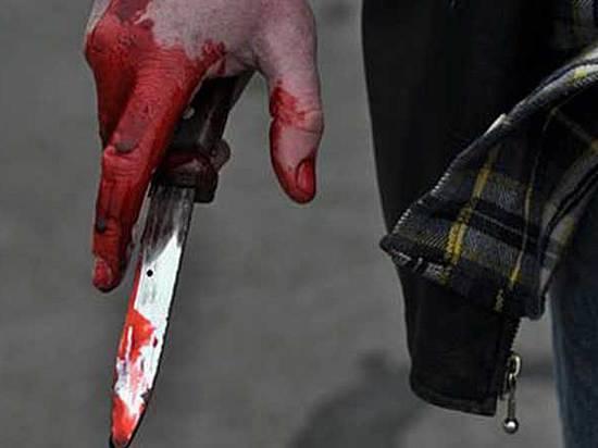Волгоградец зарезал 2-х собутыльников изакопал ихтела влесополосе