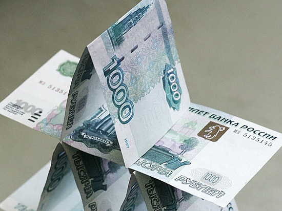 Бывшего сотрудника правоохранительных органов будут судить замошенничество вВолгограде
