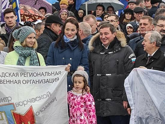 http://gorvesti.ru/files/2016/34361-116104-7840-2uuh1r.jpg