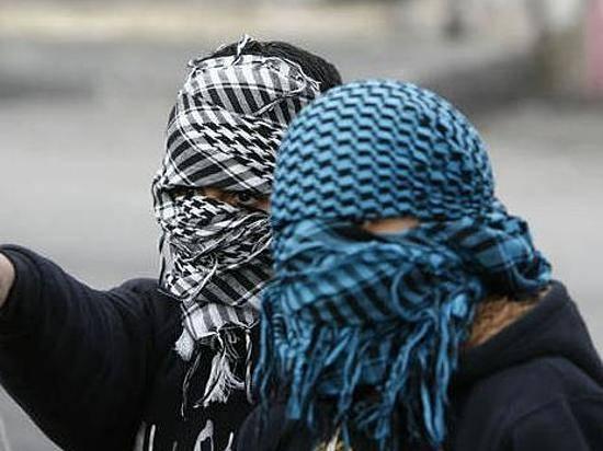 Радикальные исламисты, причастные кфинансированию интернационального терроризма, задержаны вВолгоградской области— ФСБ