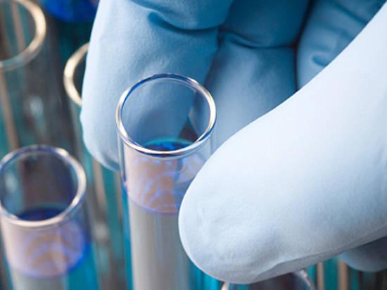 donori-spermi-myunhen