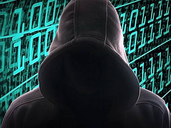 20-летний экс-студент техникума вВолжском взломал сделанный им сайт