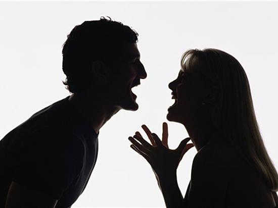 Под Волгоградом женщина, испугавшись мужа, сделала ложный донос