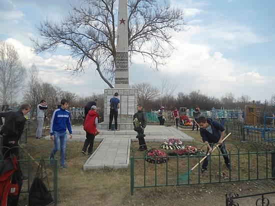 Волгоград памятник родимцеву фото изготовление памятников в смоленске тюмени