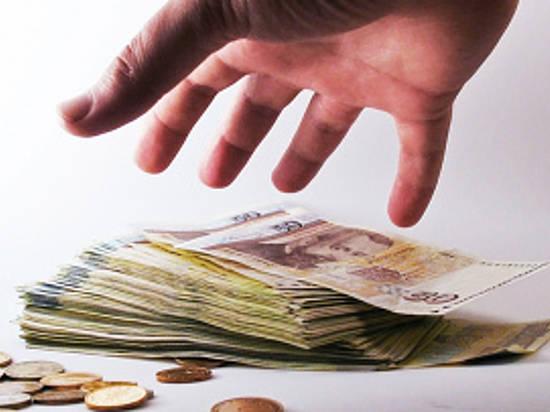 Изквартиры вВолгограде при хозяине вынесли золота на150 тыс. руб.