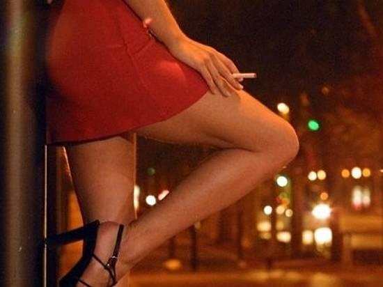 Преступный бизнес попредоставлению услуг интимного характера прикрыли вВолгограде