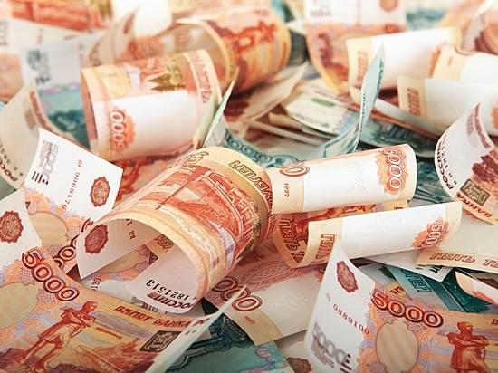 Председателя ТСЖ задержали вВолгограде задолги в4 млн руб.
