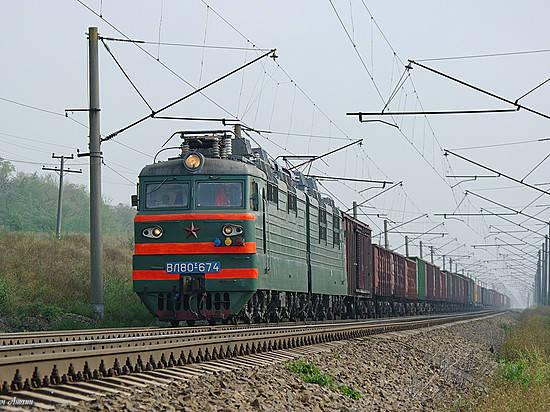 Подростки пытались доехать напоезде через Казахстан изПалласовки вВолгоград