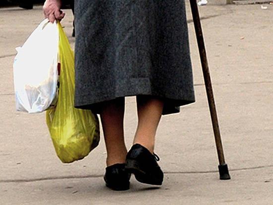 Завчерашний день вВолгограде под колеса угодили пятеро пешеходов