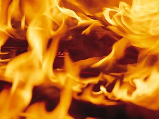 ВВолгоградской области в личном доме доме случилось возгорание: есть жертвы