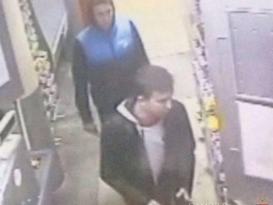 Полицейские словили банду изшестерых волгоградцев, грабивших магазины