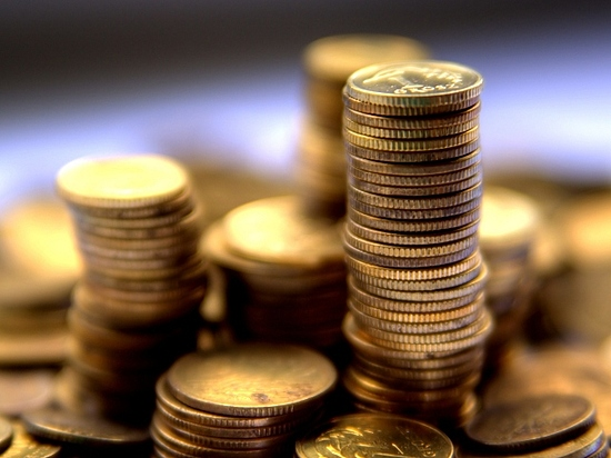 ВВолгограде нагородских чиновниках сэкономят 222 млн руб.