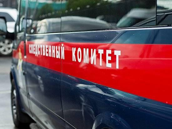 Два человека погибли ототравления газом вВолгоградской области