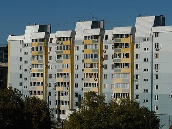 Еще одна управляющая компания лишена лицензии вВолгоградской области