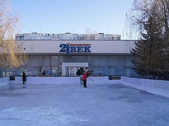 Волгоградцы смогут проехаться наретро-коньках
