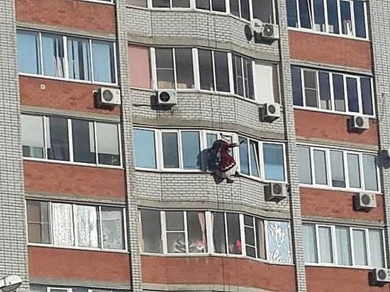 ВВолжском откроется резиденция Деда Мороза