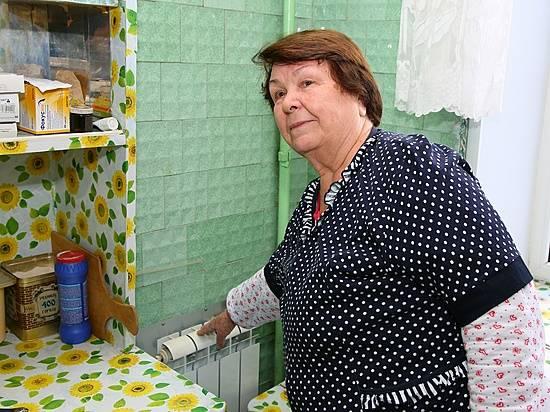 ДиректораУК вВолгограде оштрафовали за позже начало отопительного сезона