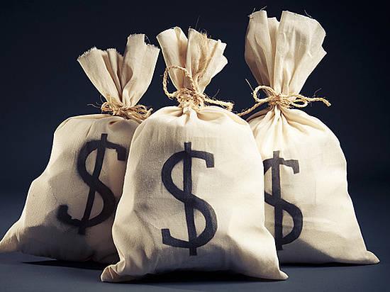 Две управляющие компании похитили 27 млн руб.