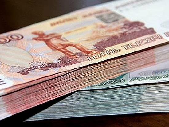 В 2016г нагосзакупках вВолгоградской области сэкономили 2 млрд руб.