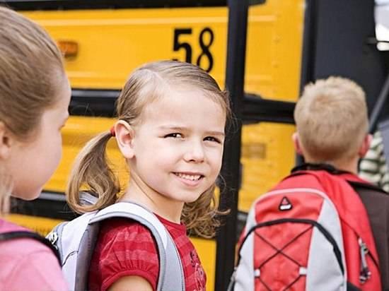 ВВолгограде родителям школьников будут восполнить затраты напроездные