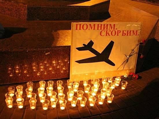 Праздничные елки иконцерты вВолгограде отменяют из-за траура