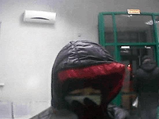 ВВолгограде разыскивают предполагаемую убийцу 46-летней женщины