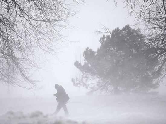 ВВолгоградской области участковый отыскал заблудившегося охотника