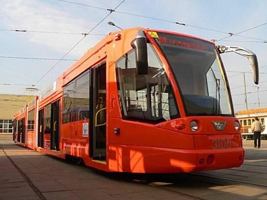 200 автобусов и30 троллейбусов закупят для ЧМ-2018 вРостове