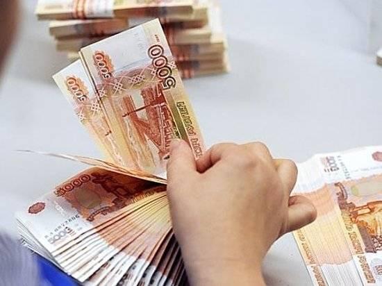 5 тыс. руб. тагильские пожилые люди получат до28января