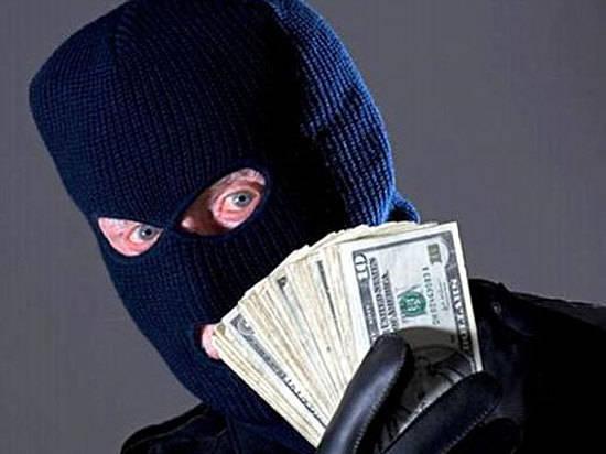 ВКамышинском районе схвачен похититель средств счужой банковской карты