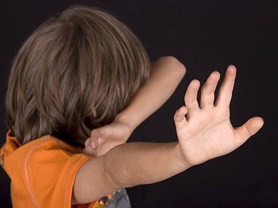 Волгоградку подозревают визбиении 5-летнего сына прежнего мужа
