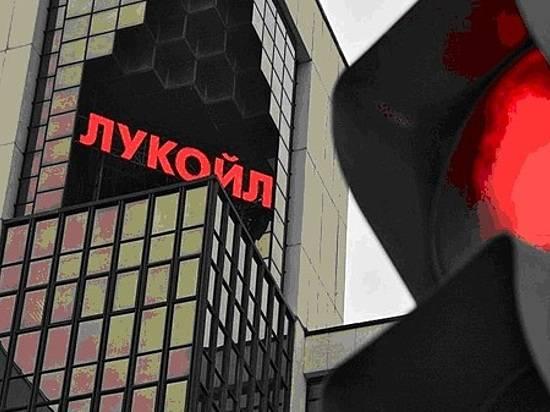 Дело овысоких ценах назаправках Волгограда рассмотрит ФАС РФ