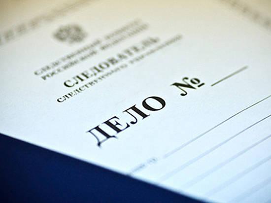 Под Волгоградом председатель кооператива неплатил заработную плату 5 лет