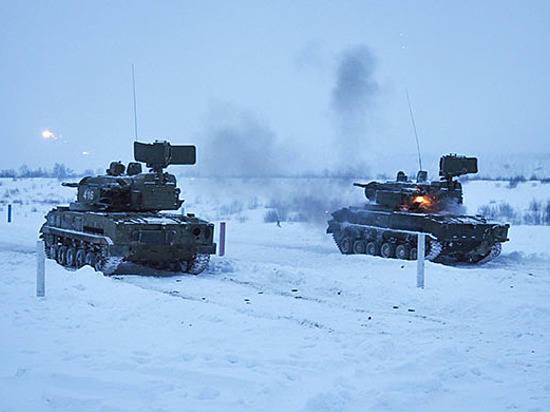 НаПрудбое вВолгоградской области начали подготовку к«АРМИ-2017»