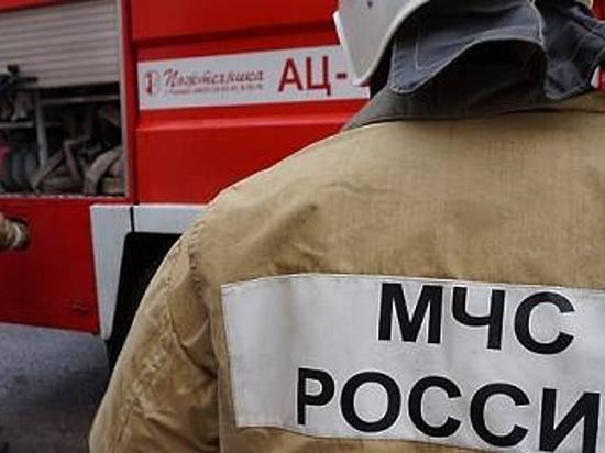Пенсионер сгорел живьем всвоей квартире вУрюпинске