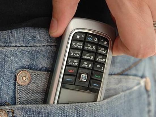 ВВолгограде задержали мошенников, «работавших» ввиде служащих УК— ЖЭК-потрошитель