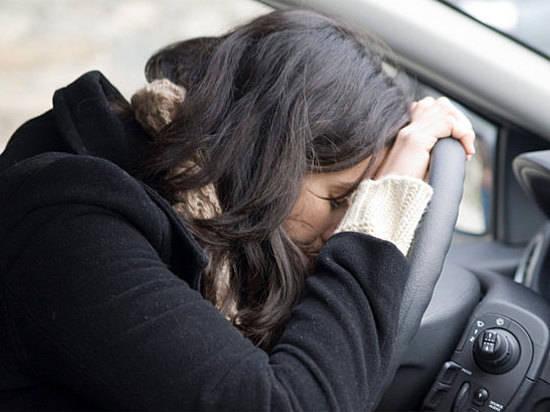 ВВолгограде 53-летняя автоледи на Киа сбила 66-летнюю женщину