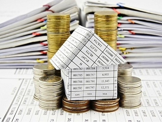 Волгоградцам вменяют миллионные долги завзносы накапремонт