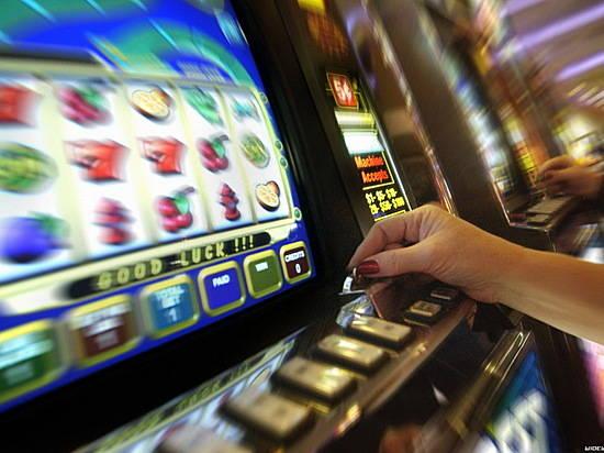 Организатору азартных игр вВолгограде угрожает до 2-х лет колонии