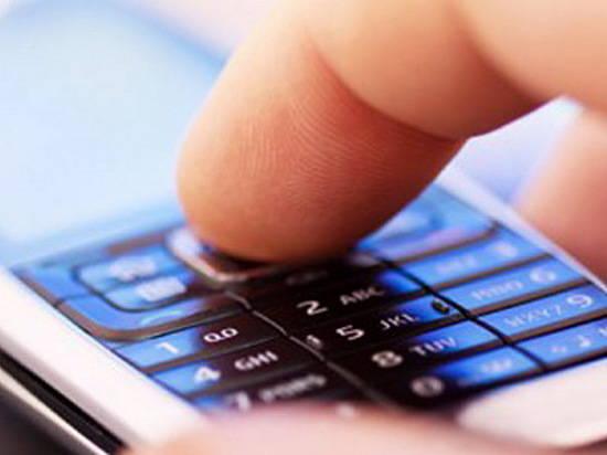 ВВолгограде трое парней похитили у17-летнего подростка мобильный телефон