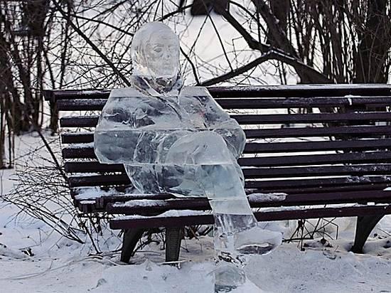 Зазиму вВолгоградской области насмерть замерзли 5 человек